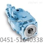 供应现货EATON美国伊顿PVH74C63C,74C,81C,98C,106C等全系列