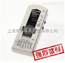 ME3951A(5Hz~400kHz) 低頻電磁輻射檢測儀