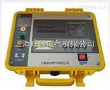 重庆旺徐电气特价GDSJ-2500V智能型绝缘电阻测试仪