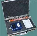 北京旺徐电气特价DS-1208 绝缘子绝缘电阻测试仪