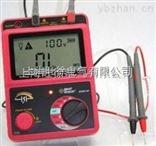 北京旺徐电气特价KE907A+型绝缘电阻测试仪