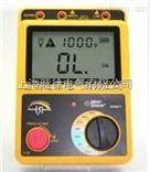 北京旺徐电气特价AR907-1000V绝缘电阻测试仪