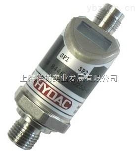 火速報價WTB27-3P2411光電感應開關SICK