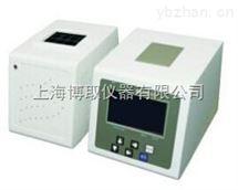 COD-1C实验室COD测定仪量程0-200,200-1000,1000-20000mg/L