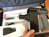 手持式高精度TVOC测定仪