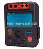 北京旺徐电气特价5000V绝缘电阻测试仪