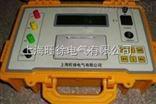 北京旺徐电气特价BC2306数字绝缘电阻测试仪