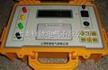 北京旺徐电气特价BC2306/10KV绝缘电阻仪