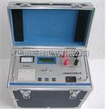 北京旺徐电气特价BY2671绝缘电阻测试仪