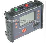 北京旺徐电气特价ES3025电阻测试仪