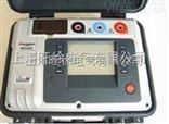 北京旺徐电气特价Megger MIT520/2绝缘阻抗测试仪