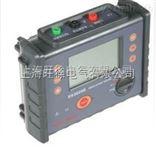 北京旺徐电气特价ES3025绝缘阻抗测量仪