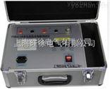 北京旺徐电气特价YSB823B变压器感性负载直流电阻测试仪