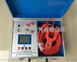 北京旺徐电气特价ZZ-40A感性负载直流电阻测试仪