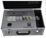 北京旺徐电气特价ZGY-III/50A感性负载直流电阻测试仪