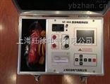 北京旺徐电气特价GF-40A变压器感性负载直流电阻测试仪
