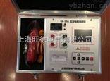 北京旺徐电气特价GF-10A变压器感性负载直流电阻测试仪
