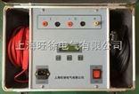 北京旺徐电气特价ZGF-III感性负载直流电阻测试仪