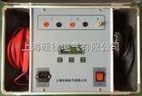 北京旺徐电气特价SZZC-E感性负载直流电阻测试仪