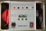 北京旺徐电气特价PY3007C型10A感性负载直流电阻测试仪