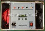 北京旺徐电气特价YGZ10A感性负载直流电阻测试仪