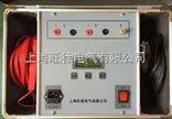 北京旺徐电气特价TD2540-10B感性负载直流电阻测试仪