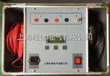 北京旺徐电气特价BC2540B(10A)感性负载直流电阻测试仪