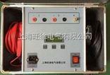 北京旺徐电气特价ZGY-2010感性负载直流电阻测试仪(20A)