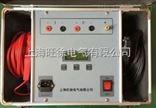 北京旺徐电气特价LB-60系列感性负载直流电阻测试仪