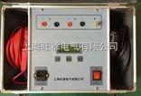 北京旺徐电气特价LB-30系列感性负载直流电阻测试仪