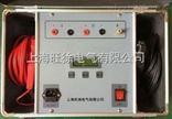 北京旺徐电气特价LB-20系列感性负载直流电阻测试仪