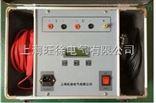 北京旺徐电气特价LB10C型感性负载直流电阻测试仪
