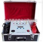 ZGY-III型变压器感性负载直流电阻测试仪10A