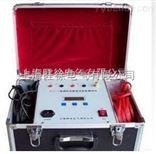北京旺徐电气特价ZGY-III型变压器感性负载直流电阻测试仪10A