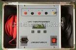北京旺徐电气特价XJ9001-10A感性负载直流电阻速测仪