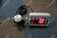 数显测力仪-通用型数显测力仪