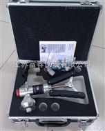 供应便携式压力泵
