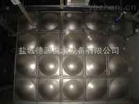 組合式玻璃鋼水箱