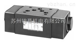 時不我待 努力舉績YUKEN液控單向閥CIT-02-04-50油研原裝正品