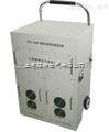 SRZL-15000移動式直流電流發生器生產