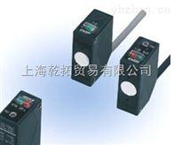 MS-DPX-2 125SUNX超薄型区域传感器安装方式有什么不同