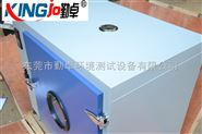 带定时电热恒温数显鼓风 干燥箱 工业烤箱 烘箱 老化箱 高温烤箱