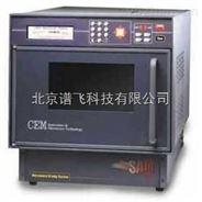 SAM-255美国培安CEM仪器SAM-255微波干燥仪/备件微波干燥系统