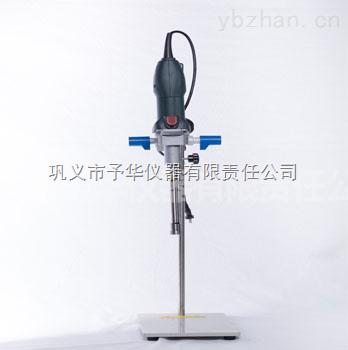 FA25型-實驗室管線式高剪切分散乳化機廠家報價