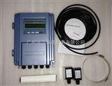 分体式超声波流量计TDS超声波流量计|超声波流量计应用