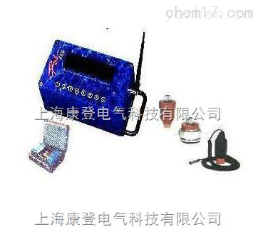 PAL300 漏水檢測相關儀