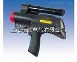 IRT-2000B紅外雙色測溫儀批發