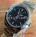 供应ADG-H双日历手表式近电报警器