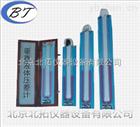 AU150—350 垂直压差计液体压差计