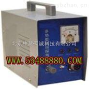 磁粉探傷儀 美國  型號:NKCV/CDX-V